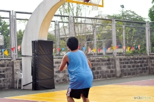 670px-Make-a-Pull-up-Jump-Shot-in-Basketball-Step-3
